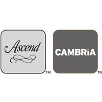 Ascend Resorts & Cambria Suites - Spend $150+ Get $30 Back