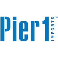Pier 1 Imports - Spend $75, Get $15
