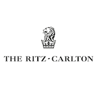 The Ritz-Carlton - Spend $500+ Get $100 Back