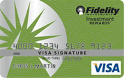 Free credit card generator with money on his hands ministry