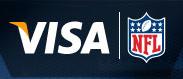 20% Discount on Virgin America for Visa Cardholders