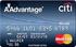 Citi AAdvantage Card