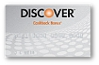 Discover More Card: 0% for 12 Months with No Balance Transfer Fees