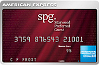 SPG Amex: 30,000 Point Bonus