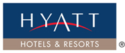 Hyatt Card Now Earns 2x Points on Restaurants, Airline Tickets and Car Rentals