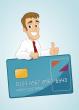Responsible Credit Card Consumers