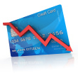 Credit Card Downgrades