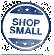 American Express Offers 2X Rewards at Small Businesses Through the End of the Year