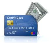 Best Cash Back Credit Cards 2015
