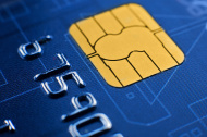 EMV Credit Cards to Become Standard by October 2015