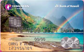 Hawaiian Airlines Transitioning All Existing Credit Card Accounts to Barclaycard – 35,000 Mile Bonus Available