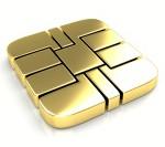 EMV Smart Card Chip
