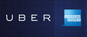 Get 2 Free Uber Rides from the Airport with American Express