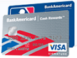Bank_of_America_Preferred_Rewards