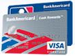Bank_of_America_Preferred_Rewards