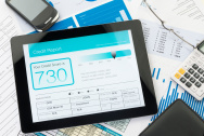 American Express Expands Rollout of Free FICO Scores