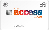 New AT&T Access More Card: Get Up To $650 Towards a New Phone