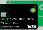 BP Visa Credit Card: Potentially 5% Rebate on Nearly Anything for 90 Days
