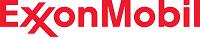 Amex Offers: ExxonMobil