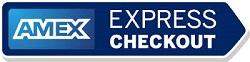 American Express Checkout
