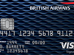 British Airways Visa Signature: Up to 100,000 Bonus Avios Offer is Back