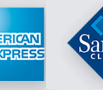 Amex: Get $25 Back After Spending $45+ on New Sam's Club Membership In-Store