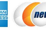 Amex Offers: Spend $200+, Get $25 Back at Newegg.com