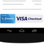 Chase Freedom: Get $15 Off $15+ When You Pay With Visa Checkout
