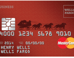 Wells Fargo Removes Foreign Transaction Fees on Its Small Business Credit Cards