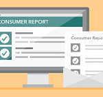 CFPB Releases 2016 List of Consumer Reporting Companies