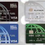 Navy Federal Credit Union Eliminates Foreign Transaction Fees on All Its Credit Cards