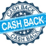 Best Cash Back Credit Cards 2016