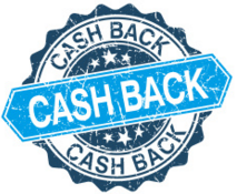 Top Cash Back Credit Cards