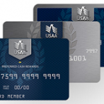 USAA Removes Foreign Transaction Fees from All its Credit Cards