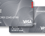 Costco Anywhere Visa Card by Citi – 4% on Gas, 3% on Restaurants and Travel, 2% at Costco