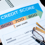 Bank of America, Wells Fargo Expand Free FICO Score Access