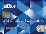 JetBlue Unveils Details of Its New MasterCards from Barclaycard