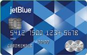 JetBlue MasterCard