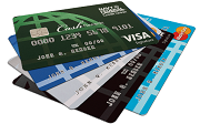 Navy Federal Credit Union Credit Cards
