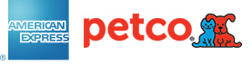 Petco Amex Offer