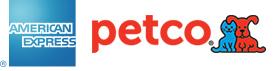 Petco Amex Offer