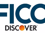 Discover Expands Free Credit Score Access to the General Public