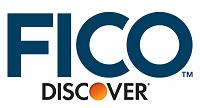 Free Discover FICO Score