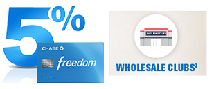 chase-freedom-warehouse-clubs