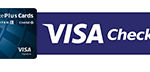 Get 500 Bonus Award Miles With Your United MileagePlus Visa Card and Visa Checkout