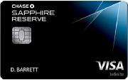 bônus de inscrição do cartão de crédito 2017