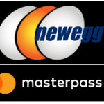 Get $25 Off $200 or More at Newegg With Masterpass