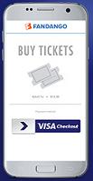 Fandango-Visa-Checkout