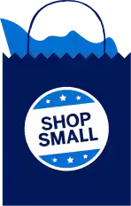 Amex Shop Small Returns: Get Up to $50 Back for Spending at Small Businesses